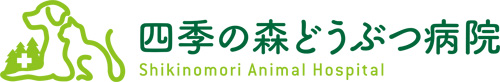 四季の森どうぶつ病院 | 東京都中野区新井の動物病院 | 夜間救急 | ペットホテル